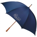 Executive Umbrella - Straight Handle