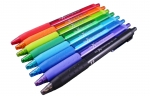 Ink Joy Pens - All Colours