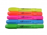 Gel Highlighters